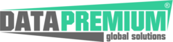 Datapremium - Global Solutions
